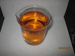 增塑剂氯化石蜡52合格品