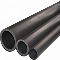 CARBON STEEL SEAMLESS PIPE TUBE