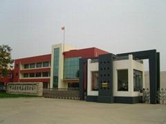 Huashenglong Electrical Equipment Co., Ltd