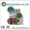 SBW 100kva Automatic Voltage Stabilizer