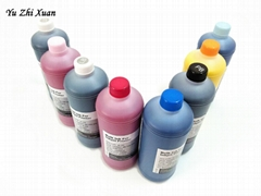 ink factory price !!! vivid pigment ink for Epson inkjet printer ink