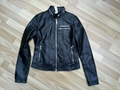 LADY'S PU JACKET
