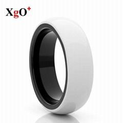 XgoCRC-01 智能戒指