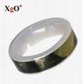 XgO+门禁戒指 2