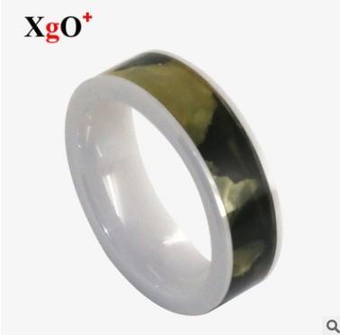 XgO+门禁戒指 4
