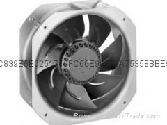 THA1-350P649H-2日本育良变频器风扇