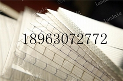 濟南賣陽光板耐力板