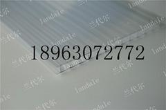濟陽賣陽光板耐力板