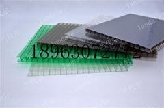 肥城陽光板 耐力板