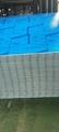 各式工程阳光板护栏阳光板吊顶阳光板 3