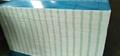 各式工程阳光板护栏阳光板吊顶阳光板 2