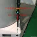 迪瓦特高分子投藥設備污水處理全自動泡藥機 2