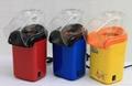 China Supplier High Quality Cheap Price Home Popcorn Machine 5