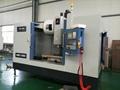 VMC1060立式加工中心 2