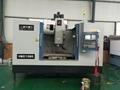VMC1060立式加工中心 4