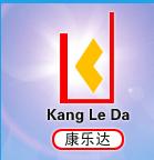 深圳市新佳豪游乐设备有限公司