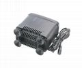 12V无刷直流自吸泵鱼缸过滤泵水族箱抽水泵 5