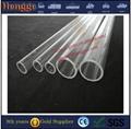 large diameter plexiglass acrylic tube 3