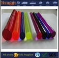 wholesale colored acrylic rod lowes