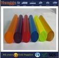 wholesale colored acrylic rod lowes acrylic plexiglass acrylic stair rod 3