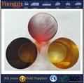 wholesale colored acrylic rod lowes acrylic plexiglass acrylic stair rod 5