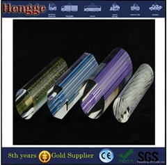 colored acrylic rod,extruded PMMA rod