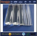 colored acrylic rod,extruded PMMA rod 4