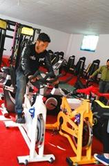 Wholesale exercise bike