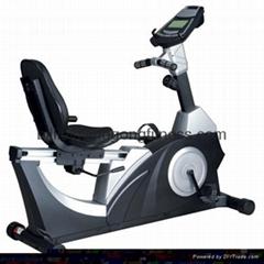 Gym Equipment Vietnam: Shandong Jinggong Fitness Equipment Co., Ltd. (China