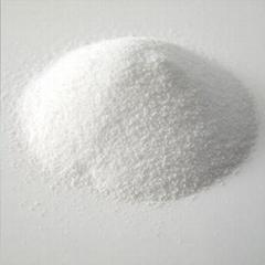 Superabsorbent
