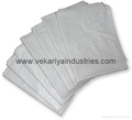 laminated pp woven bags