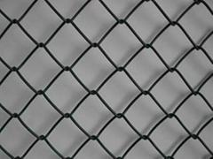 Silt Fence Wire Mesh
