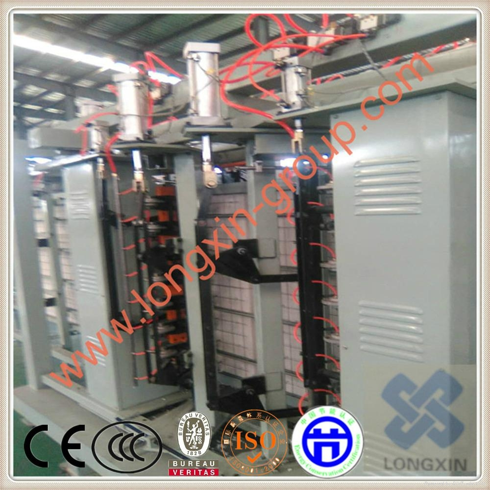 Novel prefabricated wall thermal insulation energy-saving building material 2