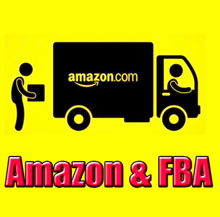 Made in China shipping price to paris france from shenzhen shanghai beijing 1