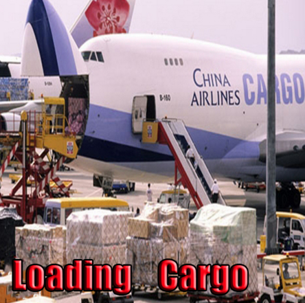 Made in China shipping price to paris france from shenzhen shanghai beijing 2