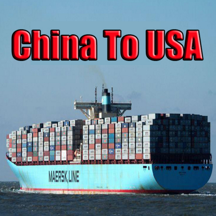 Made in China shipping price to paris france from shenzhen shanghai beijing 4