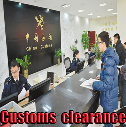 Made in China shipping price to paris france from shenzhen shanghai beijing 5