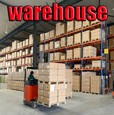 Made in China shipping price to paris france from shenzhen shanghai beijing 3