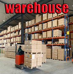 Manufacture shipping rates china to uk