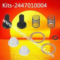 Repair Kits 2 443 461 020