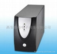 陕西山特UPS电源销售