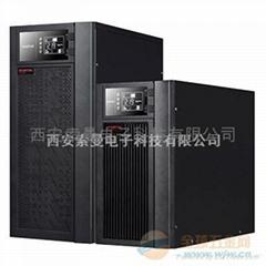 全国陕西西安UPS电源销售