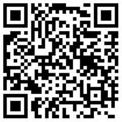 湖北硒金供应硅酸钙矿物肥 3000目