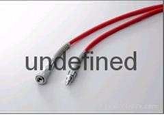 供应日本PLAS-TECH软管高压胶管