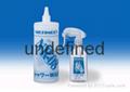 供应日本DAIZO大造汽车维修产品 5