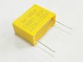 MPX/MKP-X2 阻容降压专用交流安规电容器 2