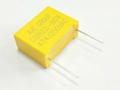 MPX/MKP-X2 阻容降压专用交流安规电容器 3