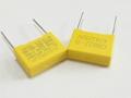MPX/MKP-X2 阻容降压专用交流安规电容器 5