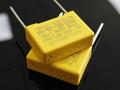MPX/MKP-X2 抑制电源