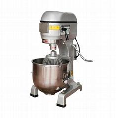 新麦搅拌机